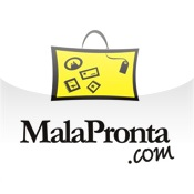 MalaPronta