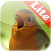Nature Lexicon: Vogelstimmen-Trainer LITE