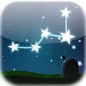 Starmap Pro