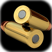 Gun Smoke™ 31 Guns one GunApp
