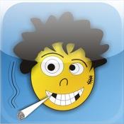 i Funny Face