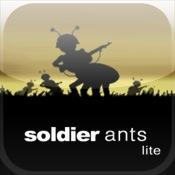 SoldierAntsLite