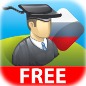 FREE Russian Essentials by AccelaStudy®