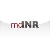 mdINR