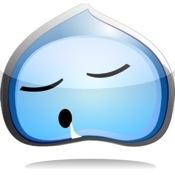 Sleep Journal