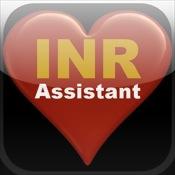 INR Pro