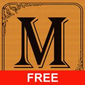 Moxie: Free Edition