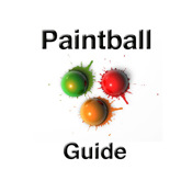 Paintball Guide - Winning tactics by a Pro