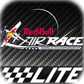 Red Bull Air Race World Championship Lite Version
