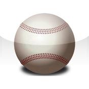 Baseballz