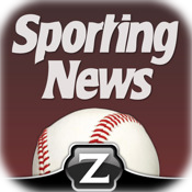 Sporting News Baseball