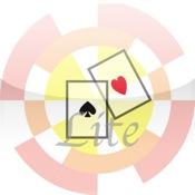 CardMatchingNetworkLite