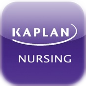 Kaplan Math for Nurses