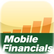 Companity Mobile Financials