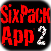 SixPack App PRO - Fitness Library