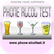 PhoneAlcolTest