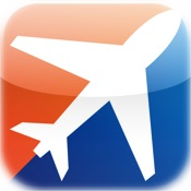 PlaneSpot
