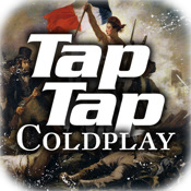 Tap Tap Coldplay 1.1 - 13 Tracks