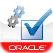 Oracle Enterprise Asset Management (eAM) - Maintenance Workbench