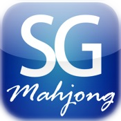 SG Mahjong Lite 新加坡麻将 免费版