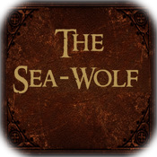 The Sea-Wolf by Jack London (ebook)