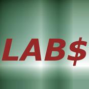 STAT Lab Coverage