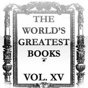 The World's Greatest Books, Vol. XV - Science
