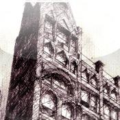 Architecture (Architektur Führer) - Kostenlos Ausprobieren