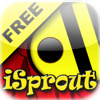 iSprout Free