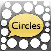 Circles - Memory Test