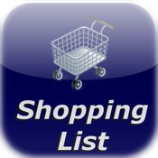 Shopping List Lite