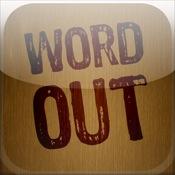 WordOut