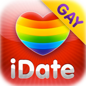 Gay chat app for android