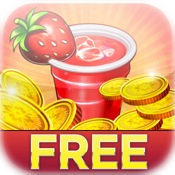 Fruit Juice Tycoon FREE