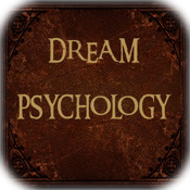 Dream Psychology by Sigmund Freud (Psychoanalysis) ebook