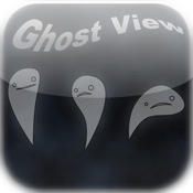 Ghost View