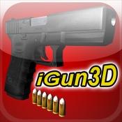 iGun3D