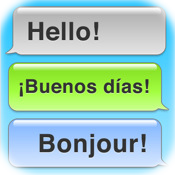 iTranslate It!