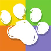 Dog Tricks - Best of 101 Dog Tricks
