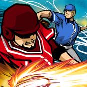 9 Innings: Pro Baseball