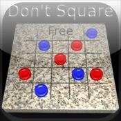 Quadnix Free