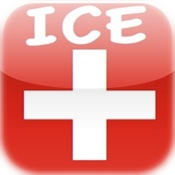 ICE Lite ('In Case of EMERGENCY')