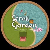 Stroll Garden Lite