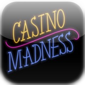Pinball: Casino Madness