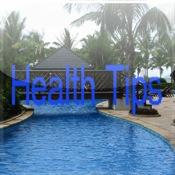 Health Tips LE