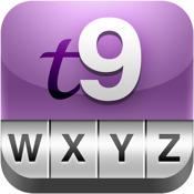 TeeNiner: Turn Phone Numbers into Words