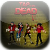 Tap of the Dead