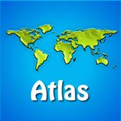 A+ Touch Atlas