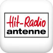 Hit-Radio Antenne
