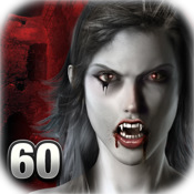 Vampires Live™ - 60 Loyalty Points